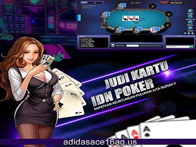 tutorial main Poker online